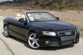 2010 audi a5 cabriolet extraordinary used audi a5 convertible by clearview s top ten