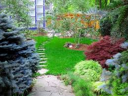 8 best garden paths u0026 walkways ideas images on pinterest garden