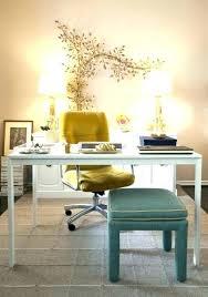 desk for sale craigslist desk for sale craigslist marvelous desk for sale desk office desk