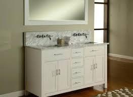 60 Double Sink Bathroom Vanity Reviews Sinks For Bathroom Vanities U2013 Justbeingmyself Me
