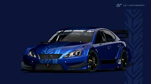 lexus racing car more gt6 15th anniversary edition details u0026 pre order incentives