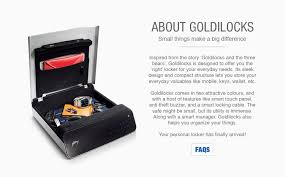 amazon in godrej goldilocks home u0026 kitchen