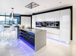 modern kitchen interior design ideas kitchen design ideas inspiration pictures homify