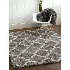 Cheap Large Area Rug Cheap Area Rugs 8 10 Black And White Area Rug Rugs Chevron 2