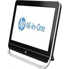ordinateur de bureau tout en un hp hp pro all in one 3520 pc de bureau hp professionnel tout en un hp