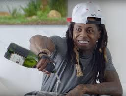 Lil Wayne Meme - lil wayne whaaaaaaaaaat know your meme