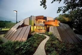 Innovative Home Design Inc | innovative home design home design ideas