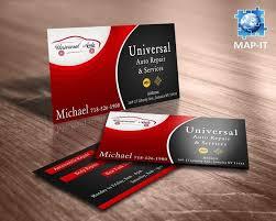 Design Visiting Card 16 Best Business Card Design Images On Pinterest Business Card