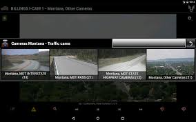 Montana Road Conditions Map Cameras Montana Traffic Android Apps On Google Play