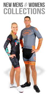 cycling clothing cycling clothing suppliers and manufacturers at canari cycling clothing canari