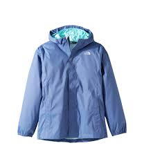 the north face winter jackets for men the north face kids flurry