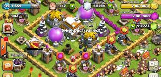 clash of clans hack tool apk steam community clash of clans mod apk new