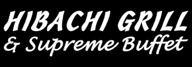 Hibachi Grill Supreme Buffet Menu by Grill U0026 Supreme Buffet Food Warwick Ri