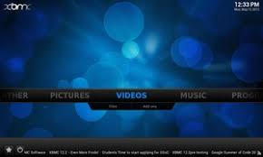 kodi for android kodi 17 6 for android