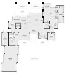 Contemporary House Floor Plan Perfect Feng Shui House Plans Google Search Feng Shui