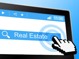 incom real estate web u0026 e marketing solutions google