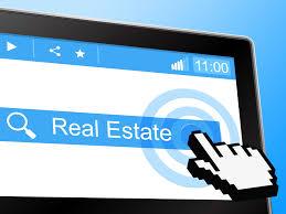 incom real estate web u0026 e marketing solutions google