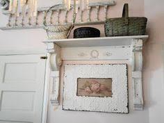 Shabby Chic Shelf Brackets by Shabby Chic Shelves A Touch Of Shabby Pinterest Shabby Chic