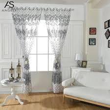 high quality drapes decoration buy cheap drapes decoration lots