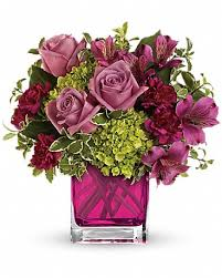 flowers delivered today greeley florist flower delivery by mariposa plants flowers