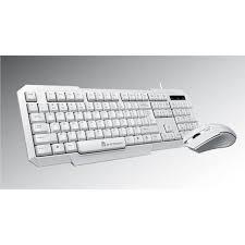 souris bureau bureau d affaires combo clavier souris filaire pour ordinateur