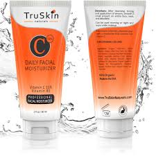 amazon com best vitamin c moisturizer cream for face for anti