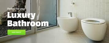 Bidets For Toilets Sanicare Com Seat Bidets Hand Bidets And Travel Bidets