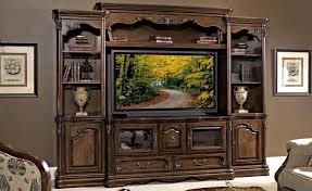 rochelle entertainment center fairmont designs the furniture