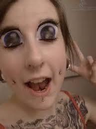 46 best wort tattoos ever images on pinterest worst