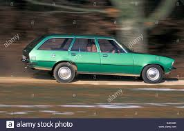opel rekord 1980 1972 1977 stock photos u0026 1972 1977 stock images alamy