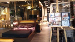 file hk kln bay emax home shopping mall furniture shop nov 2014