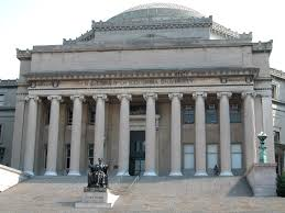 why columbia essay sample application strategy guide to the columbia law school guide to the columbia law school application