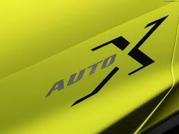 chevrolet car logo 2016 chevrolet camaro turbo autox concept emblem and logo u2013 car