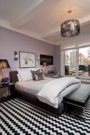 80 inspirational purple bedroom designs u0026 ideas