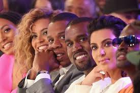 Kanye And Jay Z Meme - kanye west s instagram couple hall of fame doesn t include jay z and