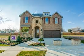 fort worth new homes 3 234 homes for sale new home source
