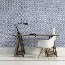 buy vertex white navy blue 2625 21828 wallpaper direct uk