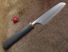Sharpening Japanese Kitchen Knives Casaware 5 Inch Cheese Santoku Knife Japanese Kitchen Knives