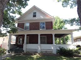 Colonial Homes For Sale by Atchison Ks Homes For Sale Colonial Realty Inc 913 367 4464