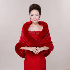 pare prices on red shrugs online shopping low price red