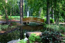 Botanical Gardens In Va Norfolk Botanical Garden Events Education And Nature