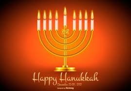 hanukah candles hanukkah candles free vector 788 free downloads
