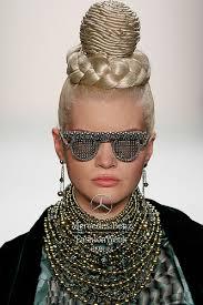 miranda konstantinidou miranda konstantinidou a w 2013 get the fashion
