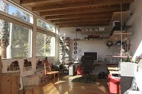 am nagement d un bureau la maison déco et aménagement d un bureau à la maison ideee home design