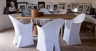Modern Furniture In Los Angeles by Lord Yo By Driade Modern Dining Chairs Linea Inc Modern