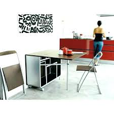 Folding Wall Dining Table Wall Mounted Folding Dining Table India Terrific Wall Dining Table