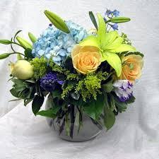 florist alexandria va alexandria florist flower delivery by foxglove flowers