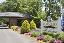 Two Bedroom Apartments In Ct by 2 Bedroom Apartments For Rent In East Hartford Ct Apartments Com