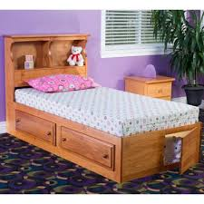 mako bedroom furniture kids beds at country comfort bedrooms fine furniture