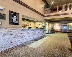 Comfort Suites Anchorage Alaska Hotel Clarion Suites Downtown Anchorage Ak Booking Com